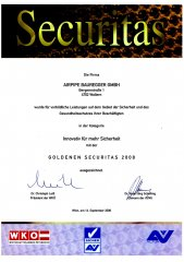 Goldene-Securitas-16.jpg