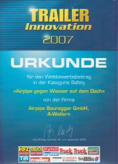Urkunde Trailer Innovation 2007.jpeg
